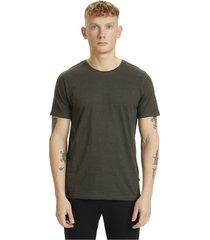 jermane mini stripe t-shirt
