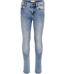 skinny jeans blush