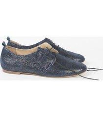 buty płaskie glamoursy