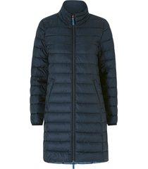kappa tinsu coat