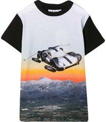 molo teen t-shirt