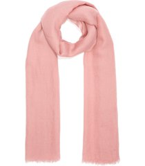 marletto cashmere scarf