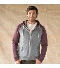 mason hoodie