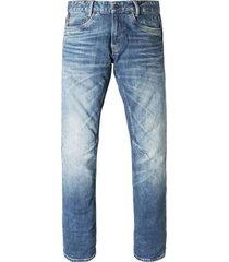 jeans skymaster vintage blauw