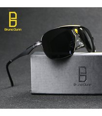 aviation sunglasses men polarized luxury mercedes designer oculos aviador de sol