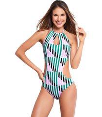 monokini fi swimwear