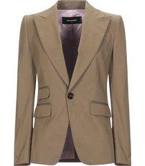 dsquared2 suit jackets