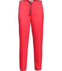 beaumont pantalon bm05172211