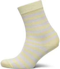 raitsu socks lingerie socks regular socks grå marimekko