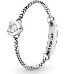 anel amuleto do amor