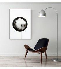 obraz 70x100 cm wykonany ręcznie