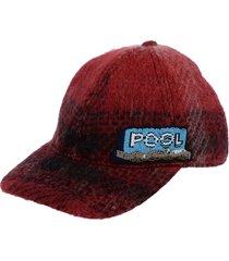 ndegree21 hats