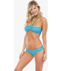 bikini aqua queen of sheba haze