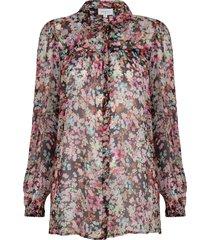 bloemen blouse sybella  multi
