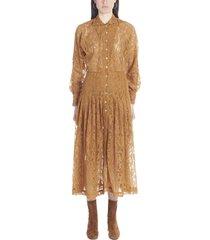 dodo bar or anabelle dress
