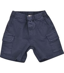 babe & tess cargo shorts