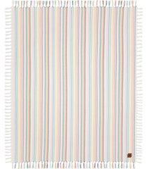 slowtide freeride beach blanket, size one size - none