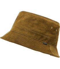 converse sombrero tipo pescador novelty