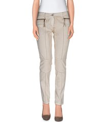 jacob cohёn casual pants