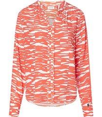 overhemd calvin klein jeans k20k202730