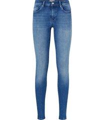 jeans onlshape reg sk dnm reg skinny