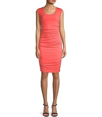 everyday sheath dress