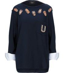 babél sweatshirts