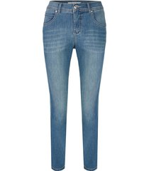 angels jeans jeans 332680007
