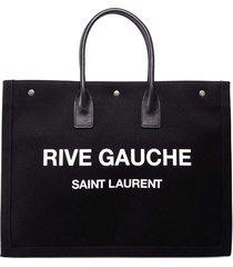 saint laurent handbag