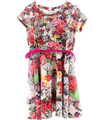 09330610 short dresses
