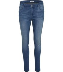 celina long jeans