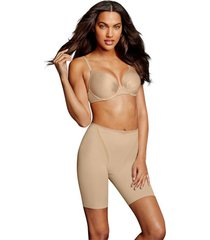 shapingshorts firm foundations thigh slimmer