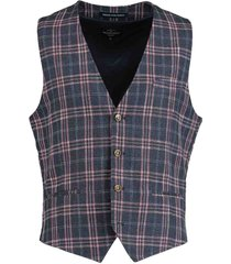 born with appetite gilet 19111kr36/240 blue