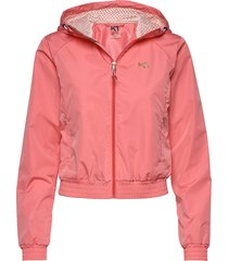 beatrice jacket outerwear sport jackets rosa kari traa