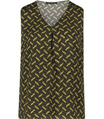 blouse 8135-1689