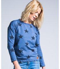 bluza stars