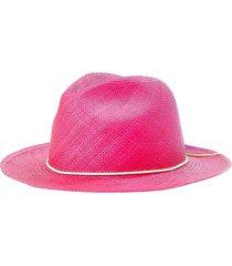 house of lafayette hats