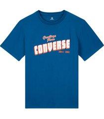 converse camiseta greetings