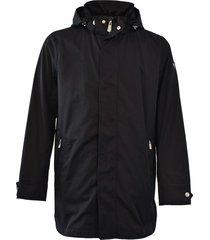 cadeto jacket