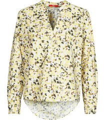 blouse s.oliver 14-1q1-11-4080-02a0