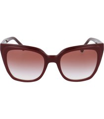 0ea4127 sunglasses