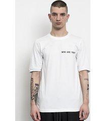 t-shirt foreign tee