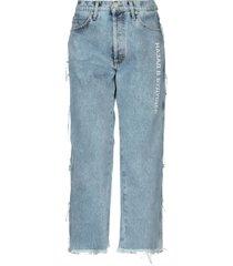 natasha zinko jeans