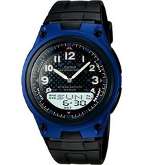 aw-80-2bv reloj casio 100% original garantizados