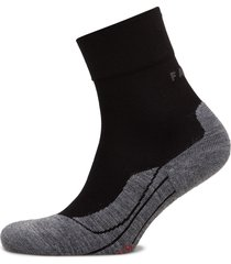 falke ru4 women lingerie socks regular socks svart falke sport