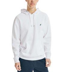 nautica men's pride hoodie