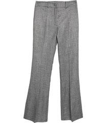 access fashion casual pants