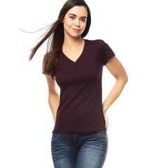camiseta basica ref. s3347
