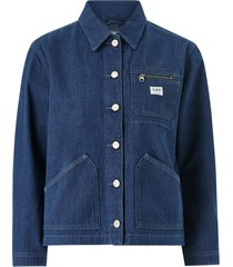 jacka worker chore jacket