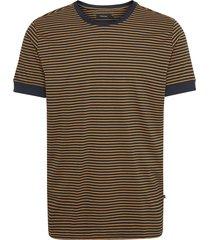 jermane stripe blouse